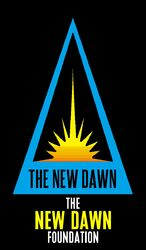 The New Dawn Foundation Label