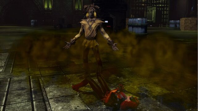 File:Dc scr icnpose scarecrowsewer 001.jpg