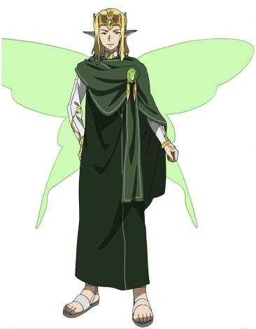 File:Fairy King Oberon.jpg