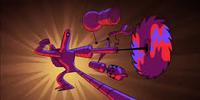 Killbot 86