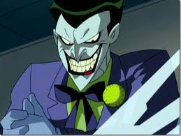 File:Mark Hamill's Joker.jpg