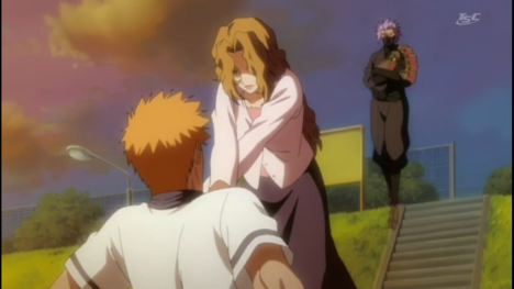 File:468px-Ichigo gets choked by his mother.png