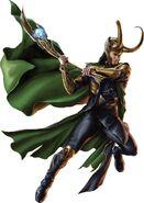 Loki (3)