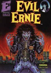 88029-18112-106087-1-evil-ernie super