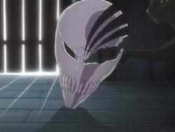 File:Hollowmask.jpg