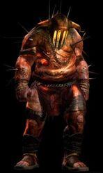 Hades (GoW3)