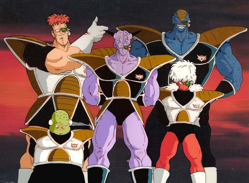 File:136176-21415-ginyu-force.jpg