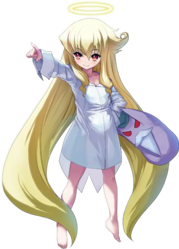 AH2 Angelia