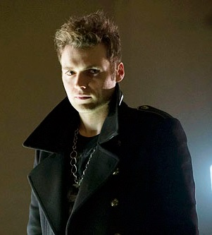 File:Count Vertigo in Arrow.jpg