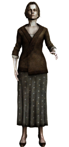 File:Lillian Shepherd.png