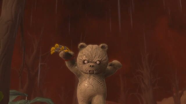 File:Naughty bear dlc screenshot 03.jpg