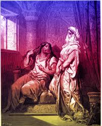 File:Samson and Delilah.jpg