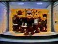 Thumbnail for version as of 00:35, September 20, 2011