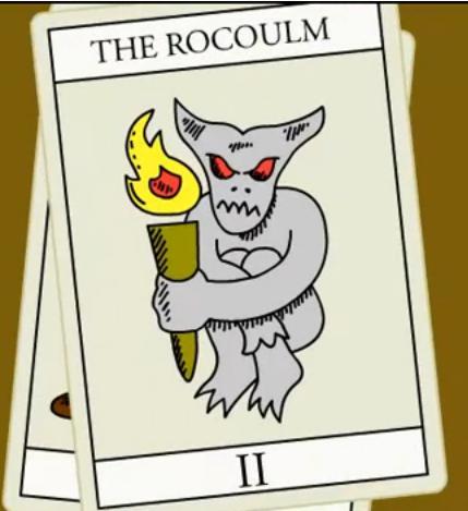 File:Rocoulmtarotcard.jpg