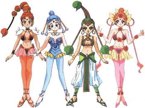 File:The Amazoness Quartet.jpg