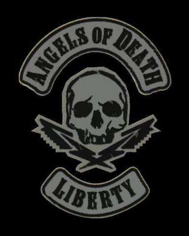 File:Angels of Death Motorcycle Club Logo.jpg