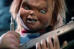 Chucky Villains Wiki Wikia