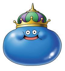 File:King slime.jpg
