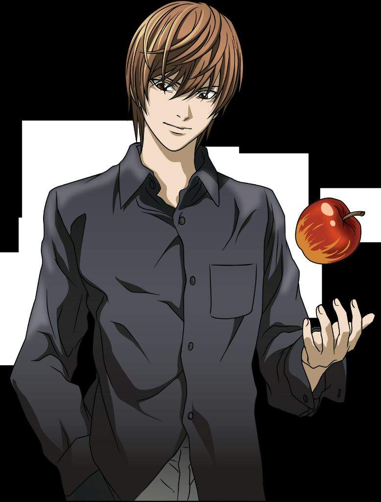 File:Light Yagami.jpg