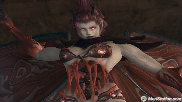 File:Ninja Gaiden 2 Meri-image323.jpg