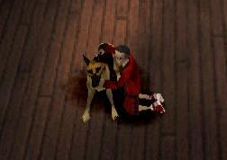 File:Sheeva the dog.png