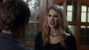 Vampire Tracy