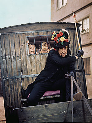 File:Child-catcher.png