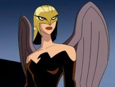 File:Hawkgirl (Justice Lord)12344.jpg