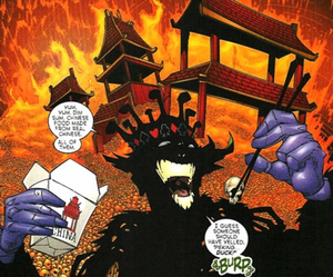 File:Joker-china.png