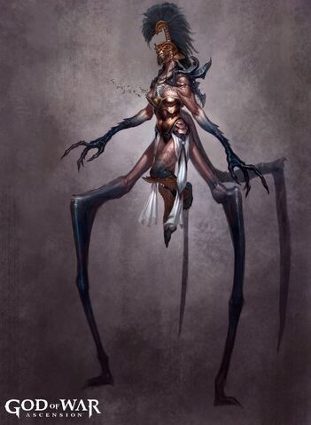 File:Megaera (God of War).jpg