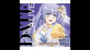 Date A Live II - Gabriel & Miku Theme Song