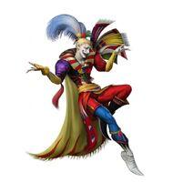 Dissidia-Final-Fantasy-Arcade Kefka.jpg 600