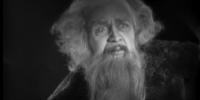 Johnathan Faustus