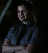 Officer Victoria