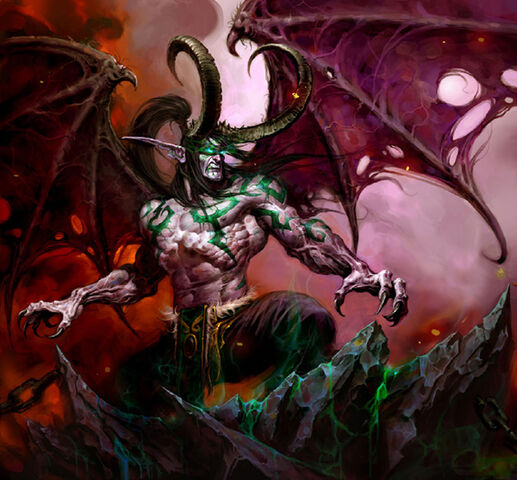 File:Illidan (1).jpg