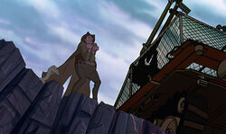 Rescuers-down-under-disneyscreencaps.com-6819