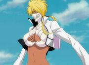 Tia-Harribel-The-Third-Espada-bleach-anime-10978801-982-718