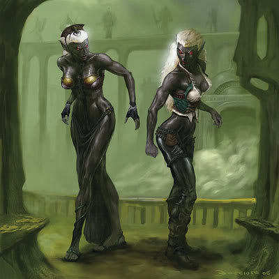 File:Drow.png