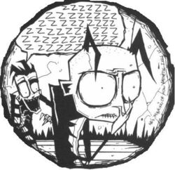 Johnny The Homicidal Maniac 7 p03 p