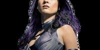 Psylocke (X-Men Movies)