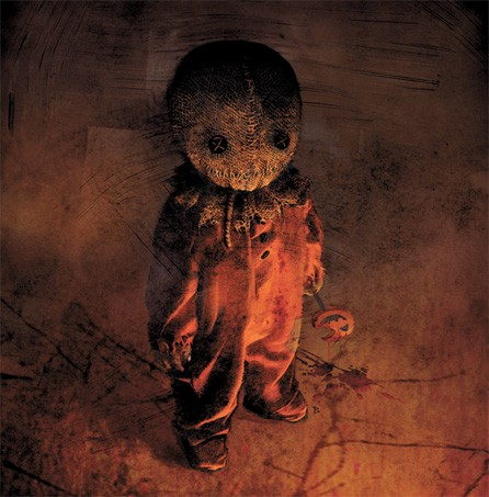 File:2009-09-11-trick r treat.jpg