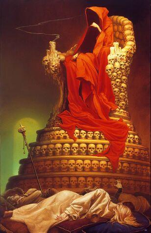 File:The Crimson King.jpg