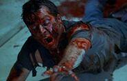 Zombie Spence