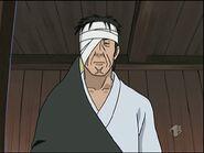 Danzo (Naruto)