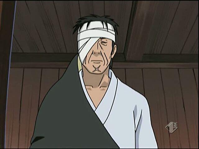 File:Danzo (Naruto).jpg