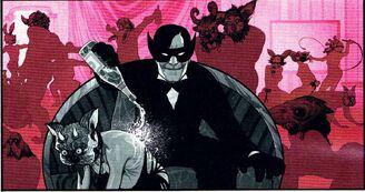 Batmanandrobin13 - damnitfeelsgoodtobeagangster