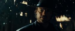 Black Hat 6