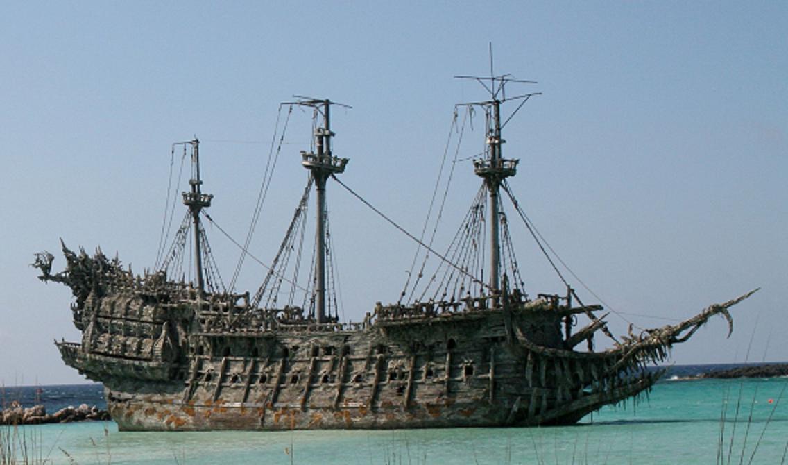 Halloween + WP Ships WIP Latest?cb=20121026193247