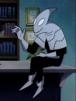 Candlejack | Villains Wiki | Fandom powered by Wikia