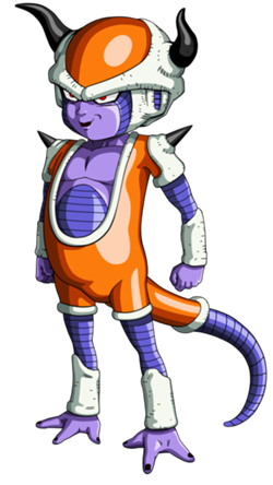 File:Chilled (DBZ).png